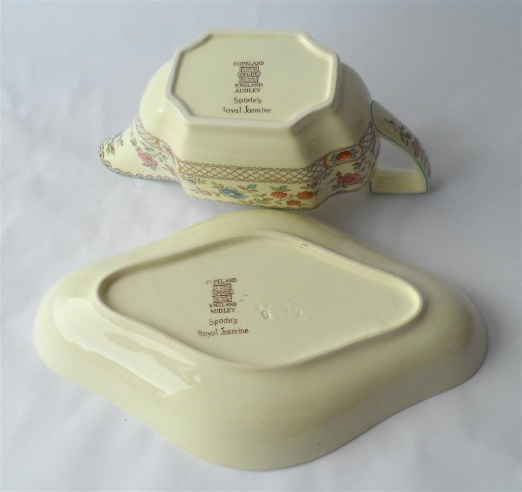 Vintage Pale Yellow Ceramic Kitchen From  S